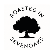 Corban Coffee Roasted in Sevenoaks and Available at Reuthe's Nursery and Gardens