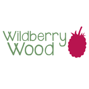 Preschool Hilltop Explorer Play Group with Wildberry Wood at Reuthes The Lost Gardens of Sevenoaks