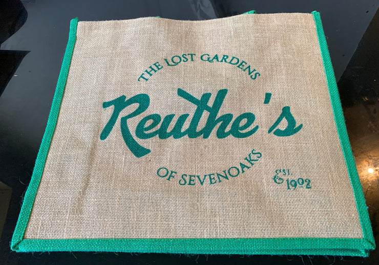 Reuthes Bag for Life