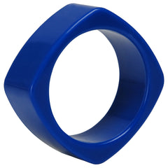 Mimi Bangle - Royal Blue