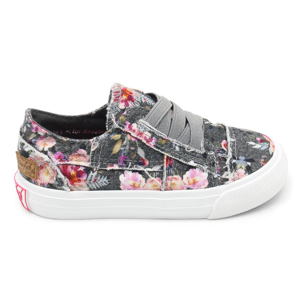 Marley Sneaker- Winter Romance TODDLER~ Blowfish