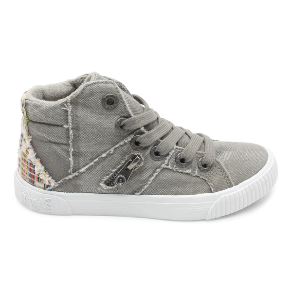 Fruitcake Sneaker TODDLER~ Blowfish