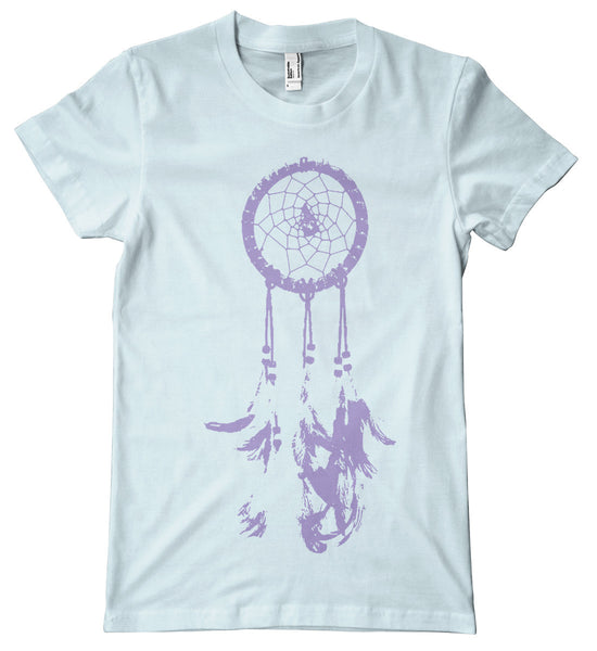 Dreamcatcher Premium T-Shirt