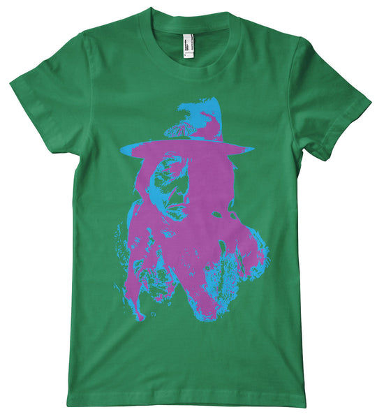 Sitting Bull Pop Premium T-Shirt