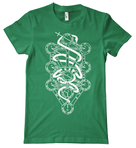 Tree of Life Premium T-Shirt
