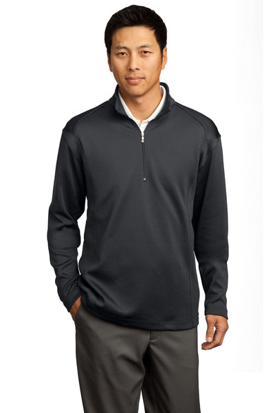 Nike Golf - Sport Cover-Up. 400099