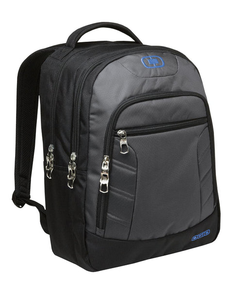 OGIO® - Colton Pack. 411063