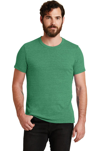 Alternative® Eco-Jersey Crew T-Shirt. AA1973