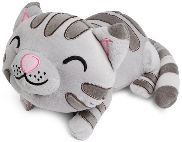 Talking Soft Kitty Doll