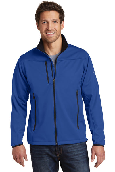 Eddie Bauer® Weather-Resist Soft Shell Jacket. EB538