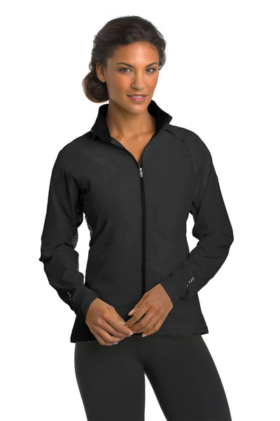 OGIO® ENDURANCE Ladies Velocity Jacket. LOE710