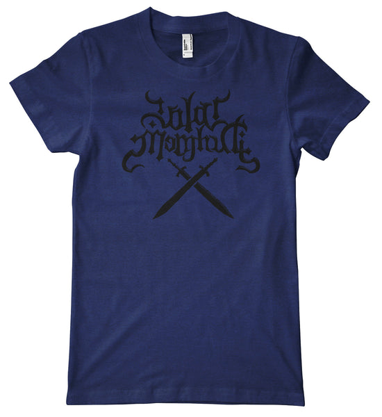 Valar Morghulis American Apparel Tri-Blend T-Shirt