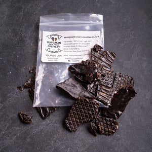 Water Buffalo Dog Treats