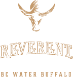 Reverent Acres