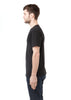 PIMA Cotton Citizen-F Tee Black