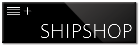 SHIPSHOP - The Official Flagship Lifestyle Inc. Online Store