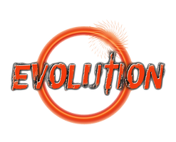 Evolution Jig Heads, fishing, outdoors, fishing tackle, lures,