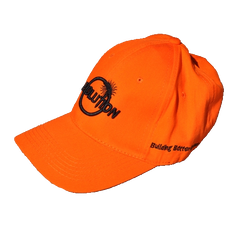 Evo Cap (orange)