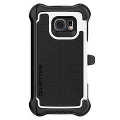 Ballistic MAXX holster case for Galaxy S6