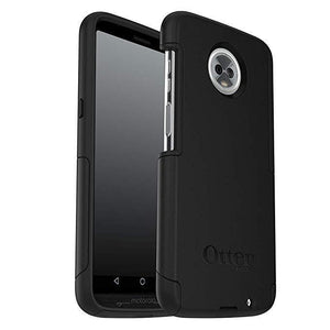 OtterBox Commuter Series Case for Moto Z3 / Z3 Play - MyPhoneCase.com