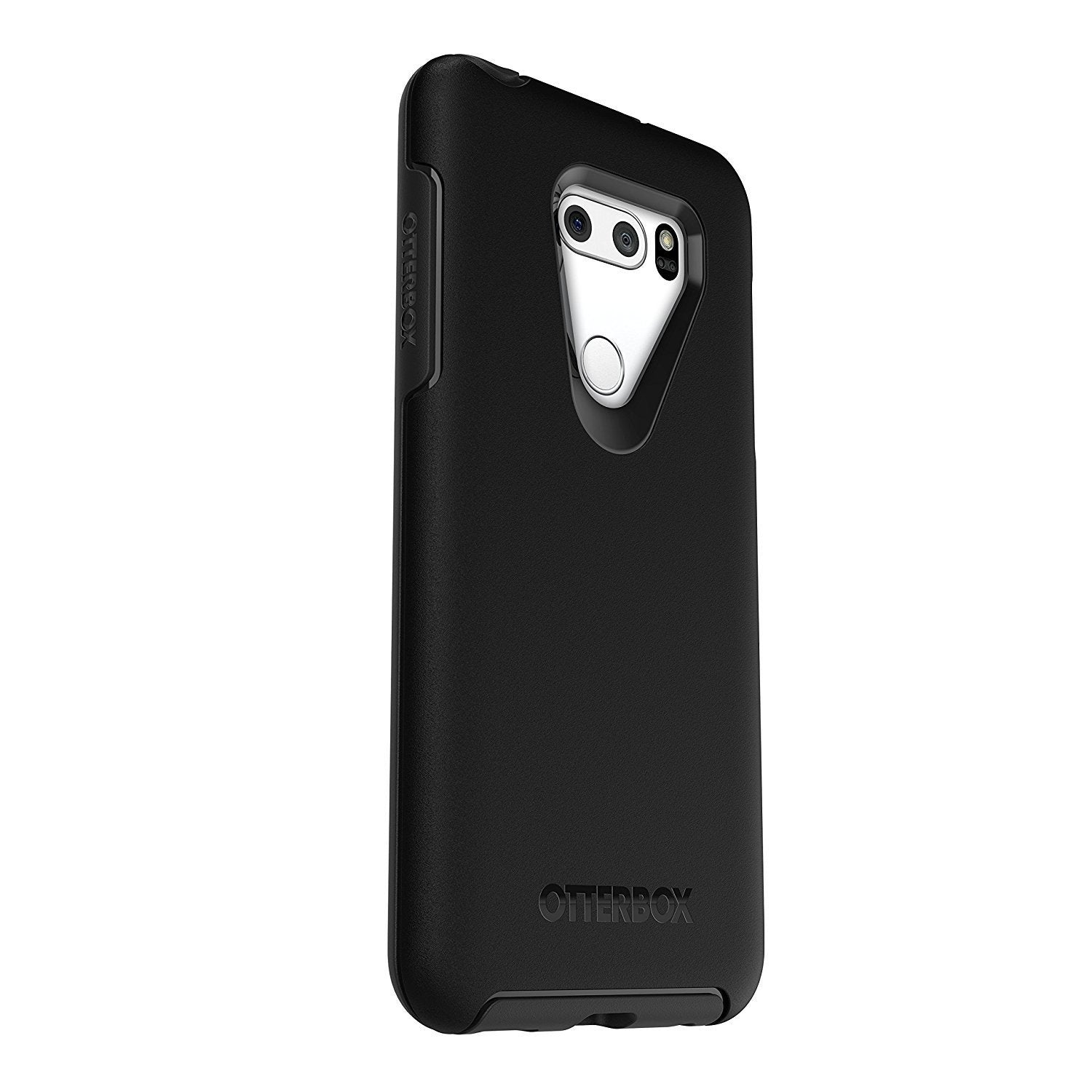timeless design f9fce 01318 Otterbox LG V30 / V30+ / V35 ThinQ Symmetry Series Case *bulk