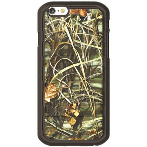 Body Glove iPhone 6 Plus / 6s Plus Rise Case - RealTree HD Maxx - MyPhoneCase.com
