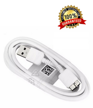 MYBAT Data Cable for Samsung Galaxy Note 3 / Note 4 / S5 (USB 3.0)