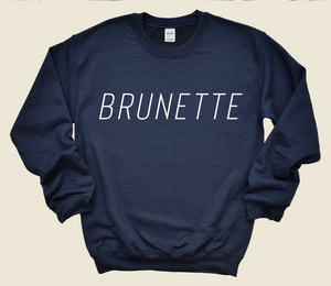 """You Killed Our Love Fern!"" How To Lose A Guy In 10 Days Tee"