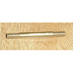 #202 Short Brass Stem for Waterer