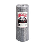 "Hardware Cloth 10' Rolls 4"" x 4"""