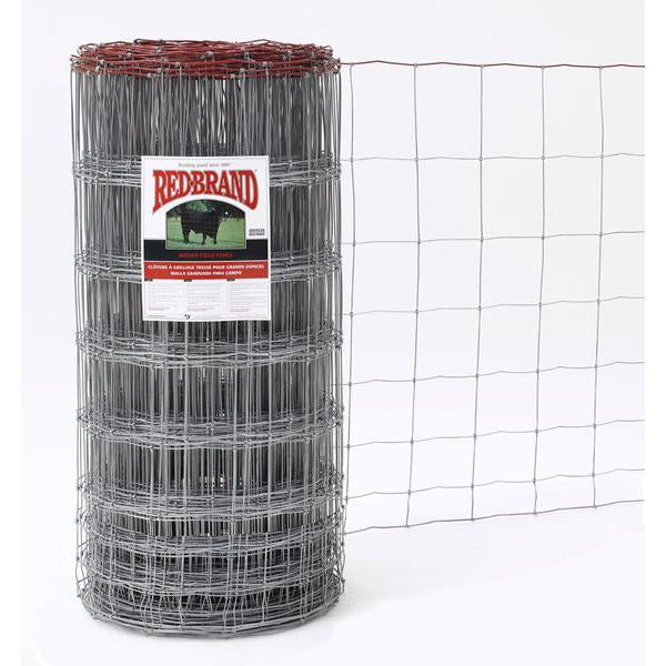 Redbrand Cattle Fence - Monarch