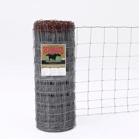 RedBrand Hi-Tensile Monarch Field Fence