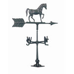 "MW-MV 30"" Weather Vane"