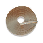"1/8"" x 1/2"" Butyl Caulk Tape"