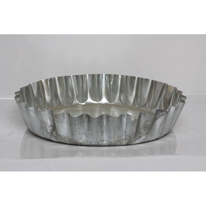 Corrugated Utility Pan
