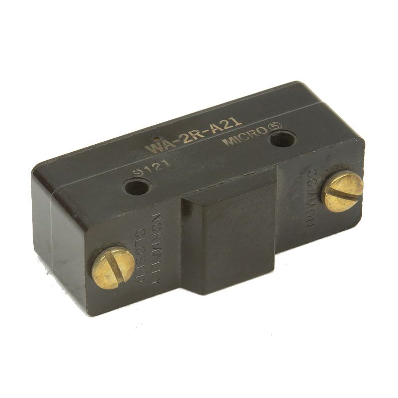 HE10104 Control Switch 22 Amp