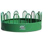 HCF-38S Crown Feeder