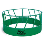 RBF-38S 8' Bale Feeder - Skirted