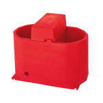 MP017E Electric Stall Automatic Waterer