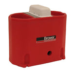 MP06E Electric Stall Automatic Waterer