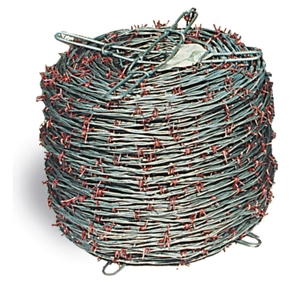 Redbrand Barbed Wire