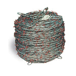 Redbrand High-Tensile Barbed Wire