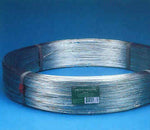 Bekaert Hi-Tensile Smooth Wire