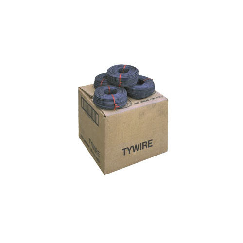 Contractor Brand TY Wire 16GA