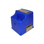VS15E Energy Efficient 1-Hole Waterer