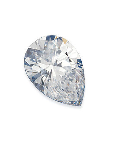 .46ct Loose Pear Shape Diamond