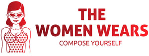 the women wears -ladies undergarment lingerie store