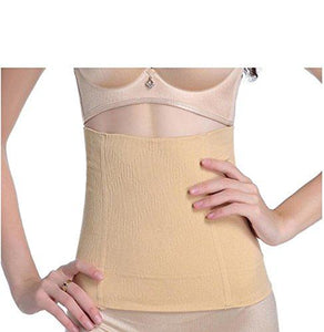 Tummy Tucker Corset Belt for Women ( 1045 ) - The Women Wears