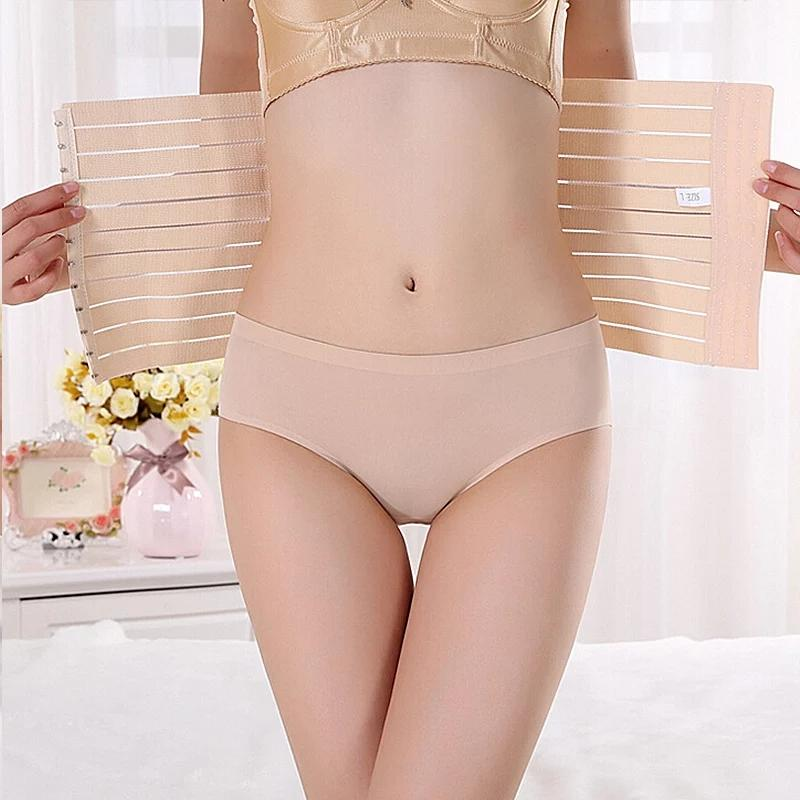 Waist Trimmer & Belly Shaper Belt (1028) - The Women Wears