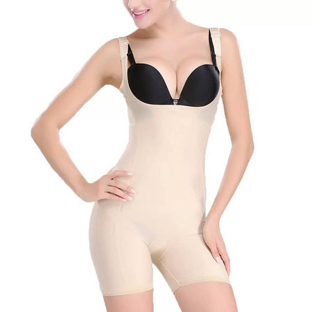 Best Shape wear for Thighs and Tummy (1027) - The Women Wears